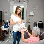 formation métier assistante de vie aux familles