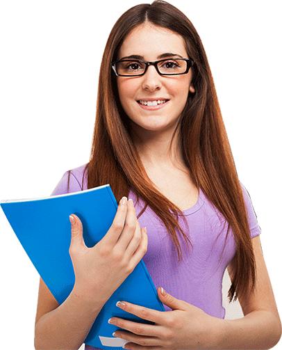 formations certificatives aide à domicile