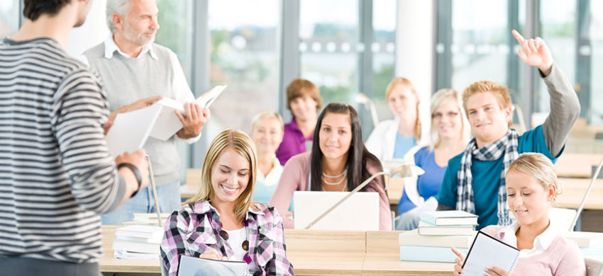 formation continue assistantes maternelles