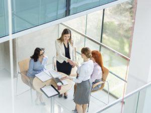 formation compétences transversales nouvel emploi